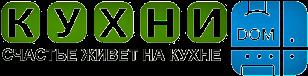 КухниДом